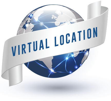 Virtual-Locations-icon.png